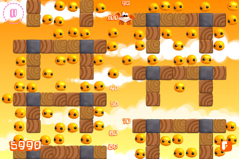 image du jeu CrazyCrab